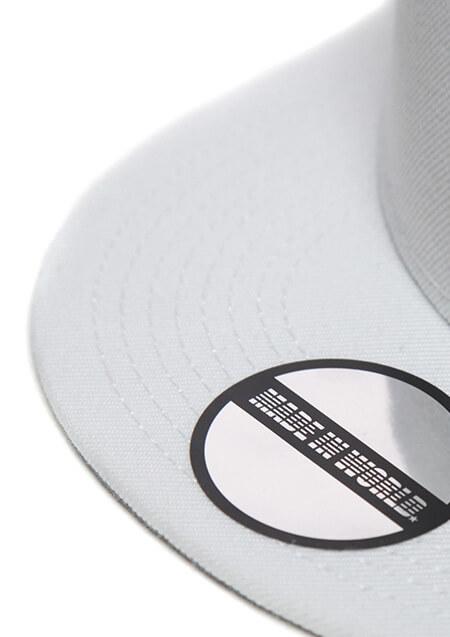 SNAP BACK CAP(7☆)