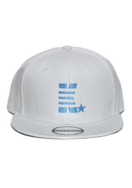 SNAP BACK CAP(K☆)