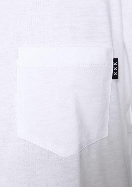 GX-S18-1701-013 PACK T-SHIRT