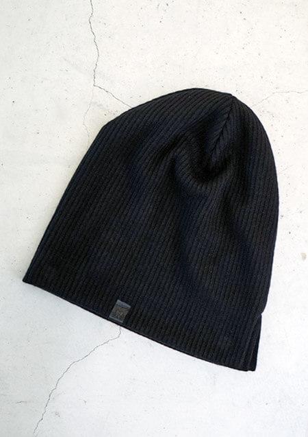 RIB CAP