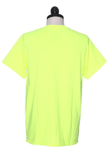 CREW NECK T-SHIRTS ( m )