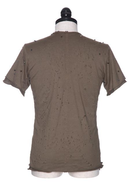 2328C001 Tシャツ