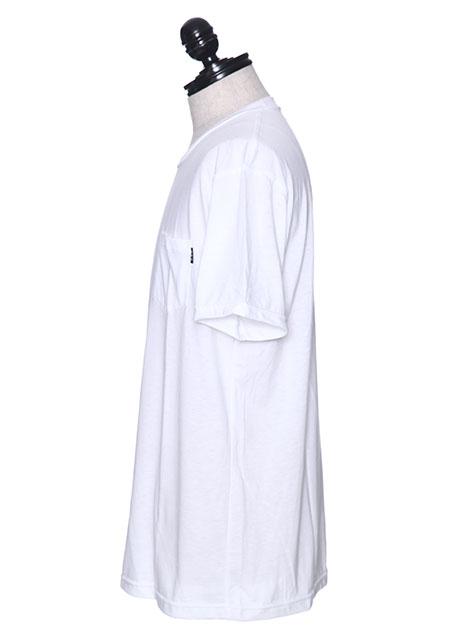 GX-S18-1701-045 PACK TEE