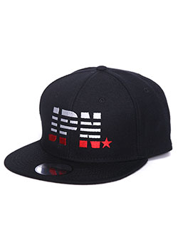 SNAP BACK CAP (JPN☆)