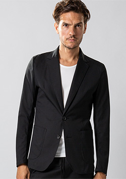 EASY LIGHT JACKET
