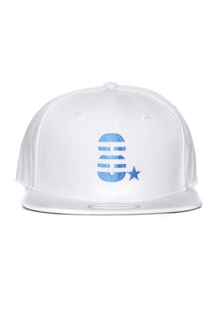 SNAP BACK CAP(8☆)