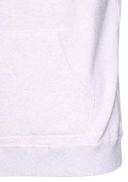 L/S SWEAT SHIRT (3LINES)