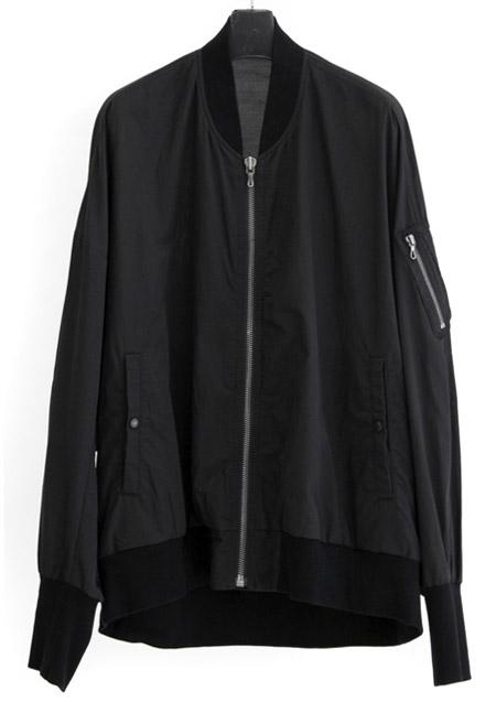 NY/CO/LI CLOTH