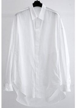 COTTON TYPEWRITER CLOTH