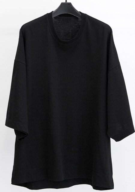 COTTON DRY JERSEY