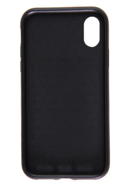 NEL LABYRYNRH iPHONE CASE