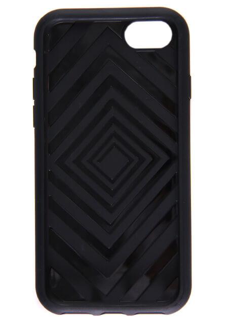 YAMU-MACHI iPHONE CASE