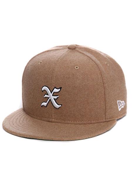 GX-A19-3343-259 CAP