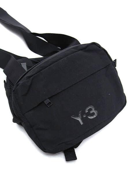 MULTI POCKET BAG