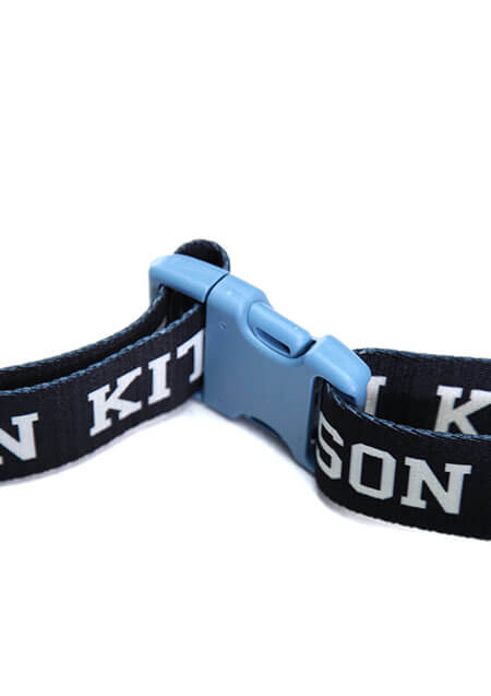 x MAISON KITSUNE EXCLUSIVE COLLECTION BUNDEL
