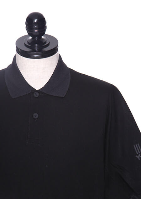 NEW CLASSIC POLO SHIRT