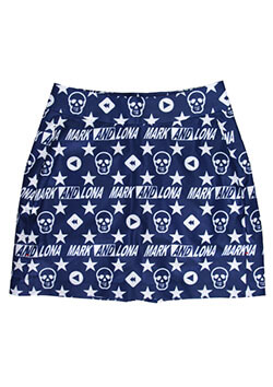 【LADIES】REWIND SKIRT