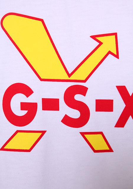 GX-A19-1101-285 T-SHIRT