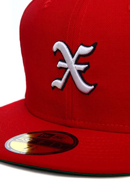 GX-A19-3307-291 CAP