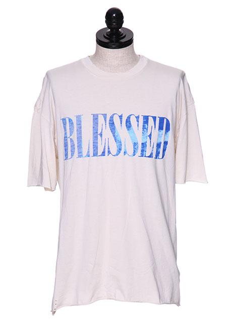 BLESSED TSHIRTS