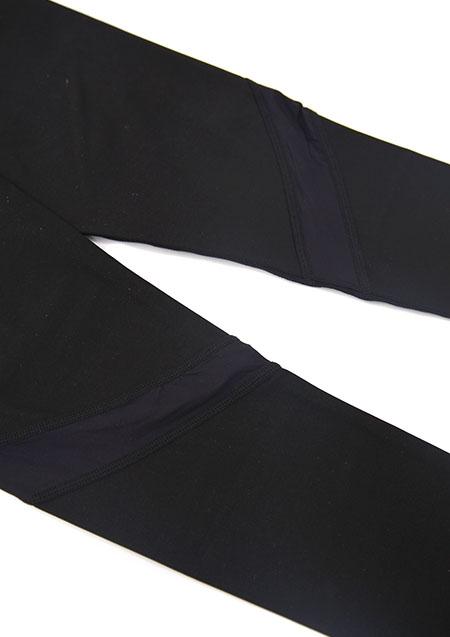 【LADIES】ICON UNDER PANTS
