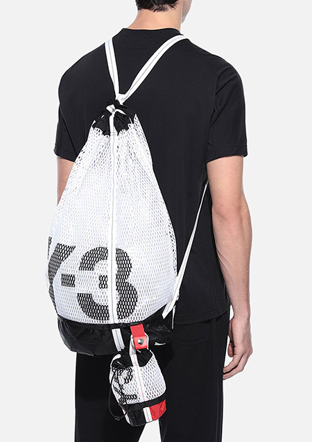 ICON GYM SACK
