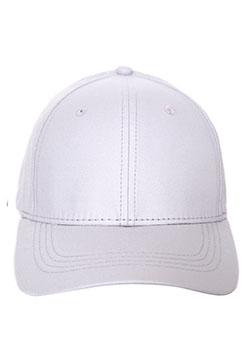 3M GEO HAT