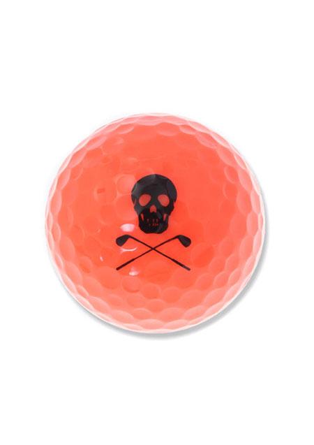 MAGNUM NEON BALL (3pcs SET)
