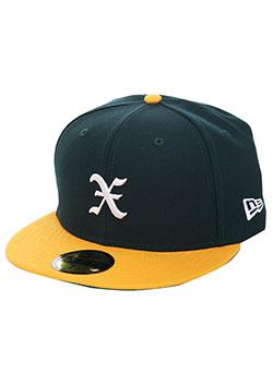 GX-A19-3308-303 CAP