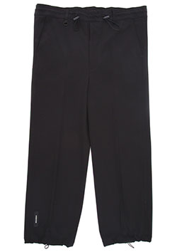 TECH SLACKS TYPE SLIM