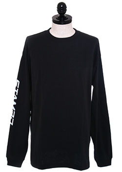 SEBRING LONG SLEEVE