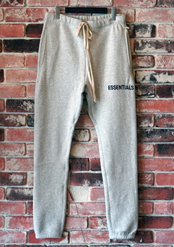 FOG ESSENTIALS SWEAT PANTS