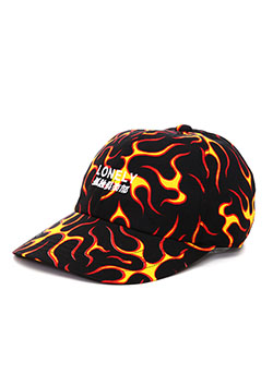 ONIBI SPECIAL CAP