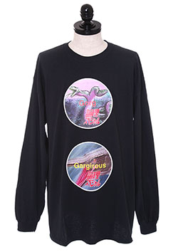 LONELY SPECIAL LONG SLEEVE