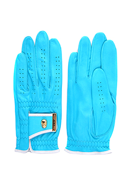【LADIES】N.T.M GLOVES (BOTH)