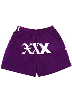 GX-S19-SP-04 BOARD SHORT PANTS