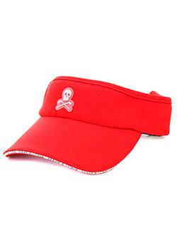 【ユニセックス】CAP