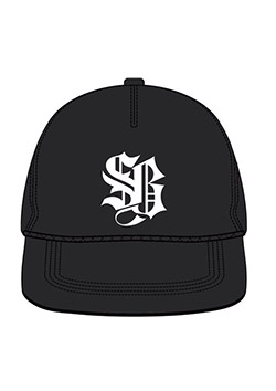 SB LOGO CAP