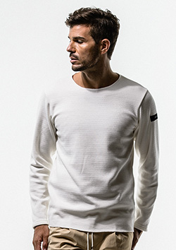 VELOURS FLEECE NEO THERMAL