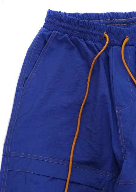 NEON STICH PANTS