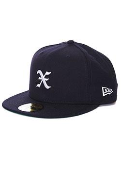 GX-S19-HT-03 CAP