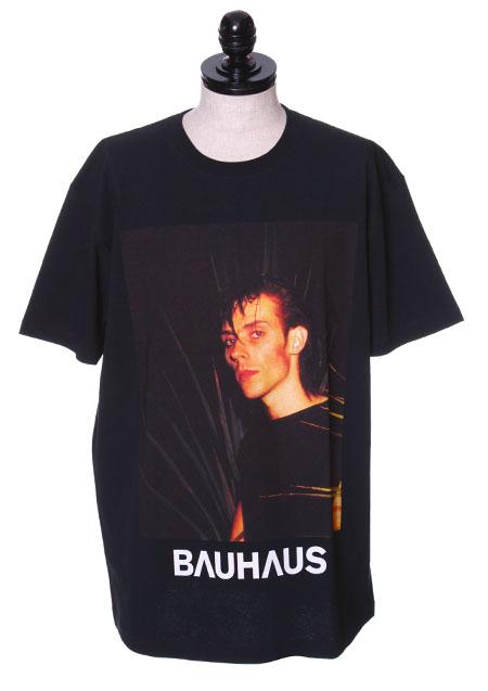 BAUHAUN OVERSIZE TEE SHIRTS