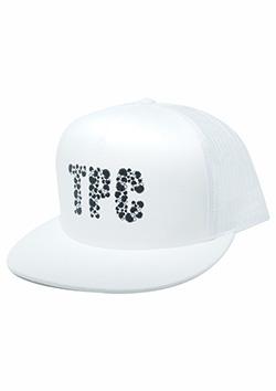 CAP(TPC PATTERN)(5月下旬入荷予定)