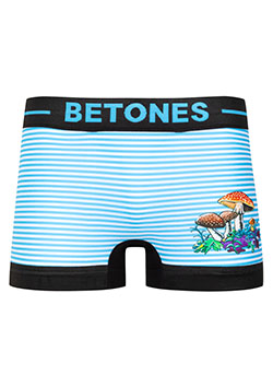 BETONES SUSPENCE11-BLUE