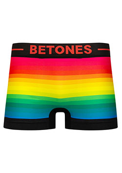 BETONES HUGO RED