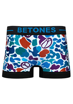 BETONES PEACE6 GREEN