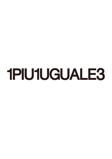 1PIU1UGUALE3 R[10]113 THE SAINT MAFIA BLACK T.S.M.C MOVIN V - 99BLACK