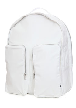 UTILITY2P BACK PACK