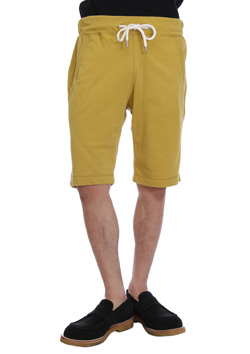 LST URAKE SUMMER EASY SHORTS JERSEY
