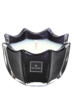 FRAGRANCE CANDLE (LEMELE 2OZ CANDLE BY DL&CO)